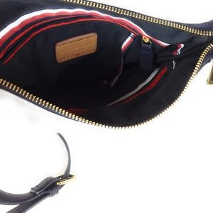 Tommy Hilfiger Bags - Womens Purse New